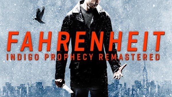 Fahrenheit: Indigo Prophecy Remastered: Todos los trofeos del juego