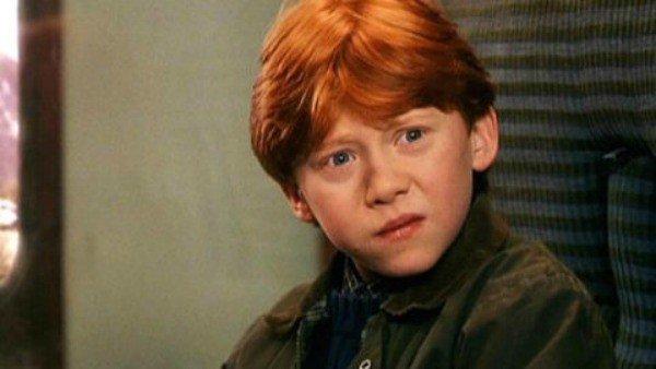 Harry Potter GO no está en proyecto, ni parece que vaya a estarlo
