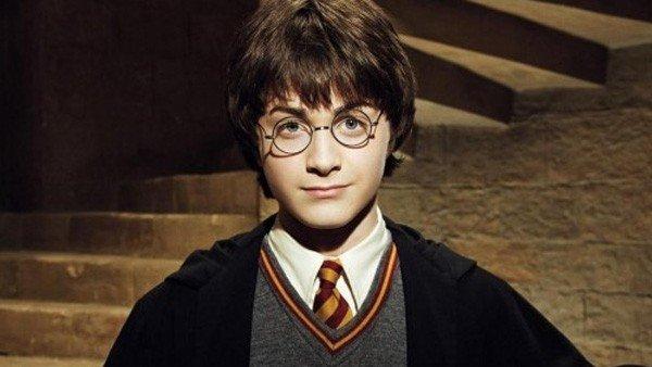 Harry Potter y la Piedra Filosofal, vendido por 50.000 euros
