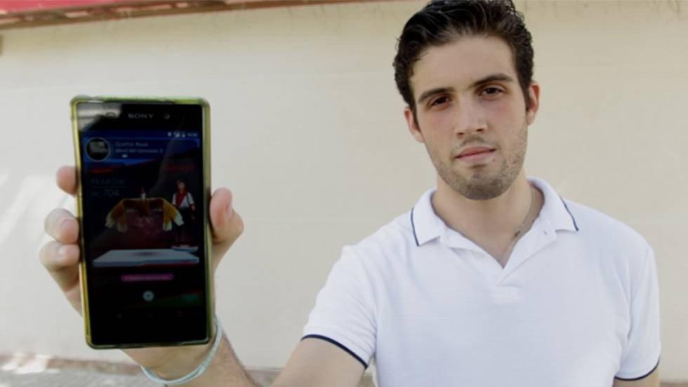 Pokémon GO: Un español ya ha conseguido las 145 criaturas del juego