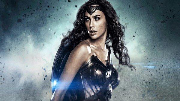 Wonder Woman: Una cadena de cines la lía tras anunciar proyecciones solo para mujeres