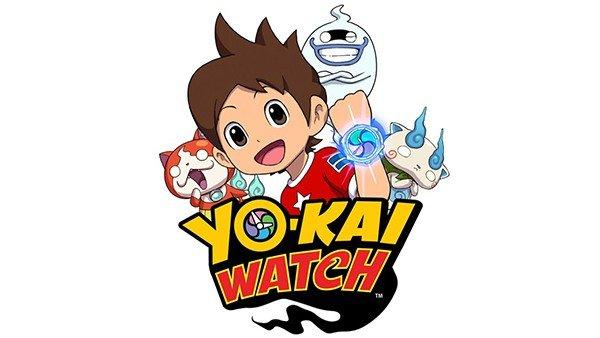 No Solo Gaming: Yo-Kai Watch, el manga