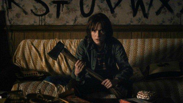 Conocemos el Escape Room de Netflix