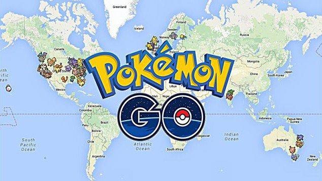 Pokémon GO: Niantic explica por qué han bloqueado aplicaciones de terceros
