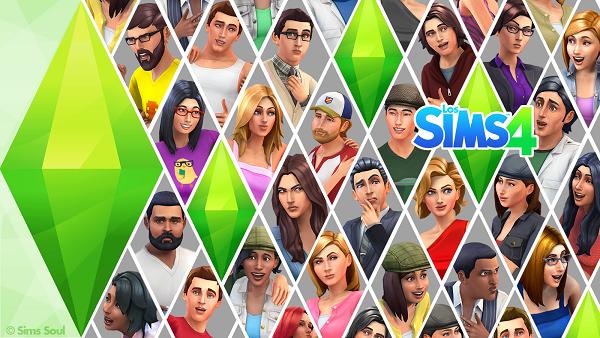 Los Sims 4 confirma que no hay planes de llevar el juego a consolas