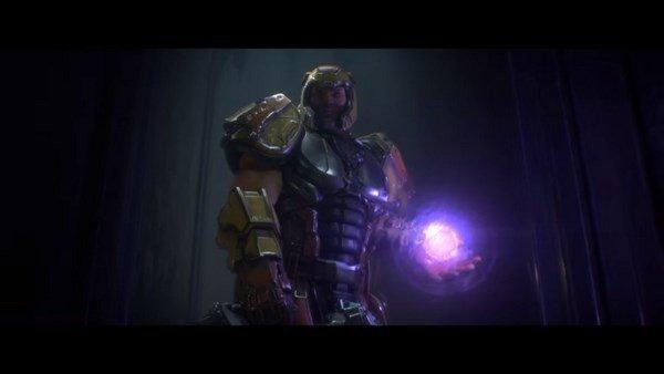 Gamescom 2016: Quake Champions te dejará personalizar el modo de juego