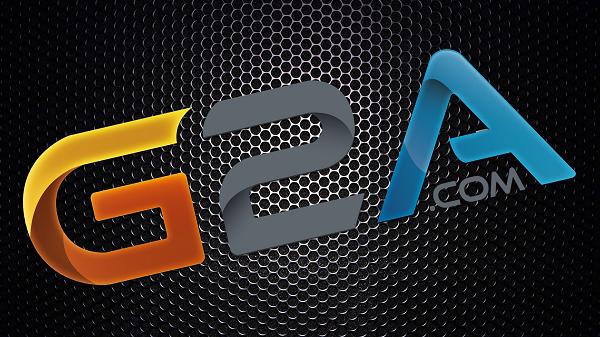 El escándalo de G2A y las claves de Steam, al detalle