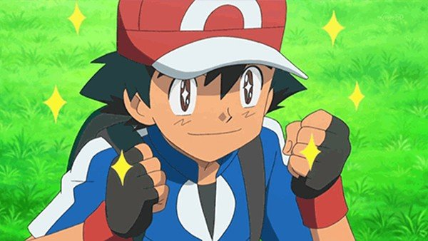 Pokémon GO: Surge una alternativa a Pokévision