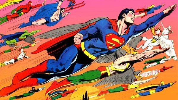 Los peores superpoderes que se podrían tener en la vida real