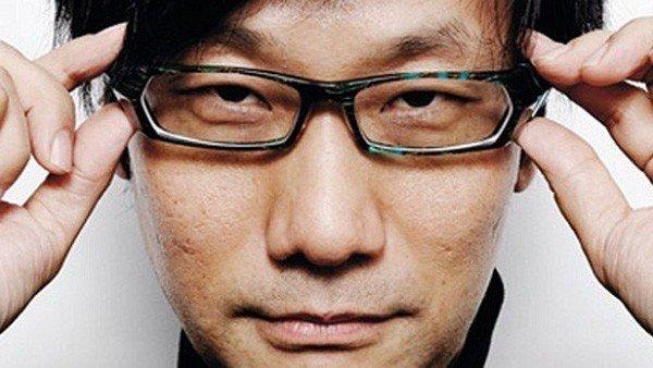 Así comenzó la trayectoria de Hideo Kojima en el mundo de los videojuegos