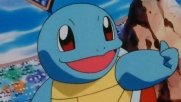 El modo de ahorro de batería volverá a Pokémon GO en iOS