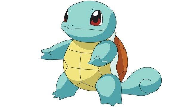 Pokémon GO: John Hanke anuncia su lanzamiento en Latinoamérica y recibe odio a cambio