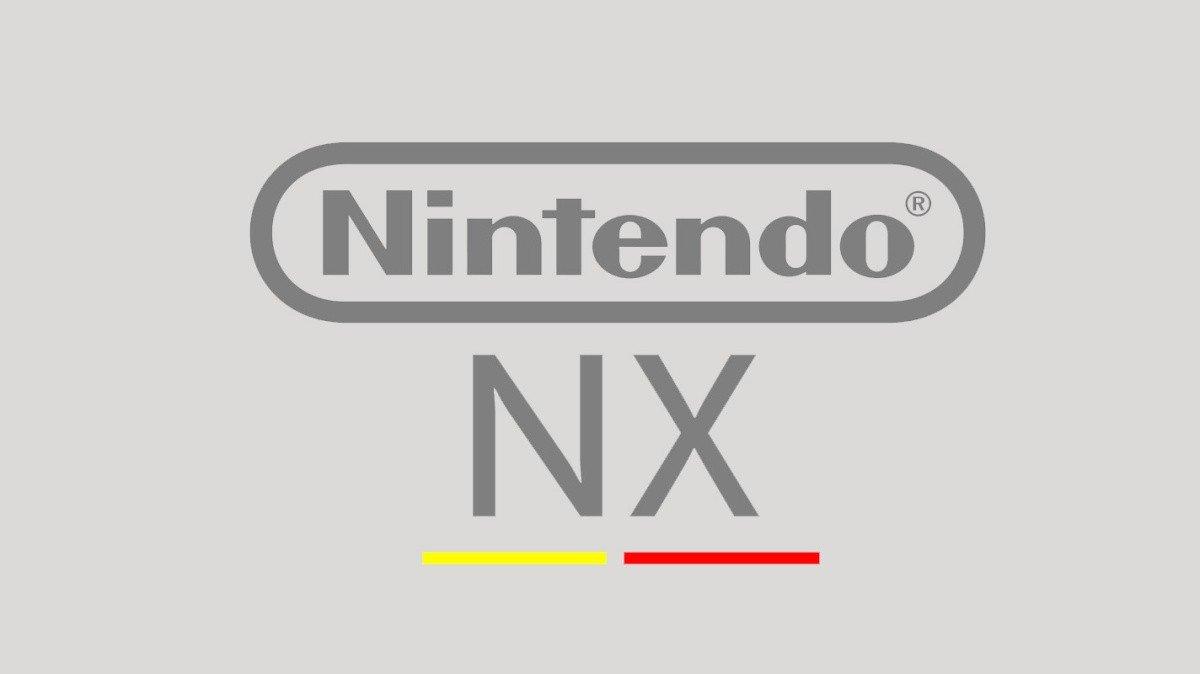 Nintendo NX no tendrá bloqueo regional, según un rumor