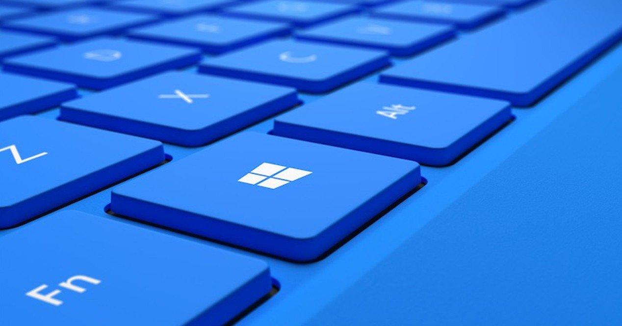 Windows 10 tendrá dos grandes actualizaciones en 2017