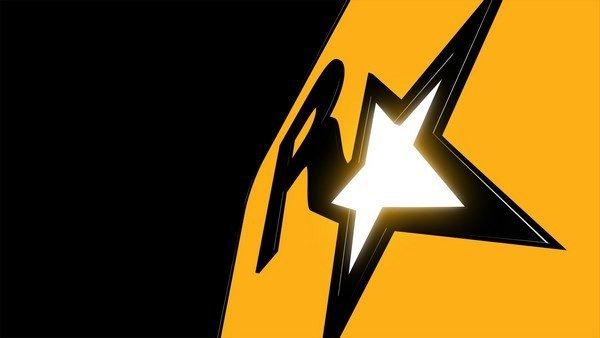 Rockstar Games podría anunciar pronto nuevos proyectos