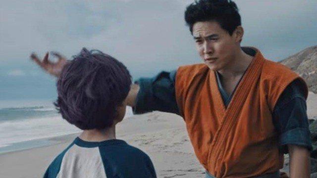 Dragon Ball: Light of Hope ya tiene tráiler para su segundo episodio
