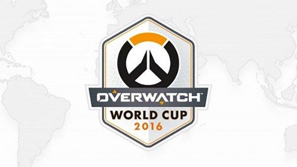 E-Sports: Blizzard anuncia el campeonato mundial de Overwatch