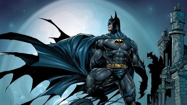 Batman: 15 villanos contra los que aún no se ha enfrentado en sus películas