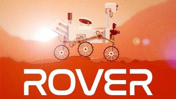 La NASA lanza su propio videojuego para explorar Marte