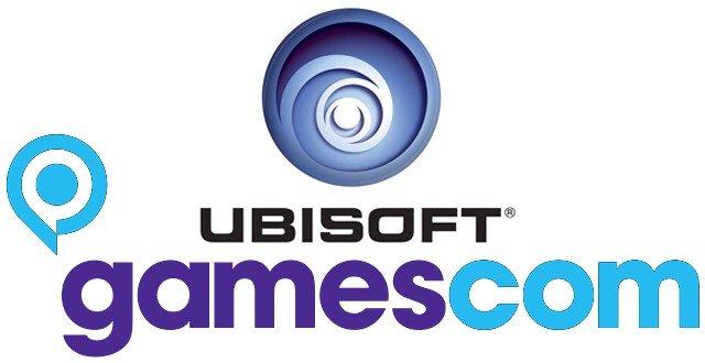 Gamescom 2016: Ubisoft presenta sus juegos en un tráiler