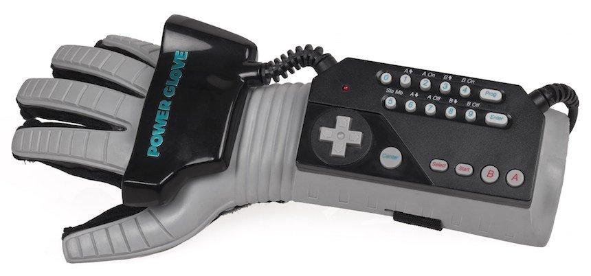 Los peores productos de la historia de Nintendo