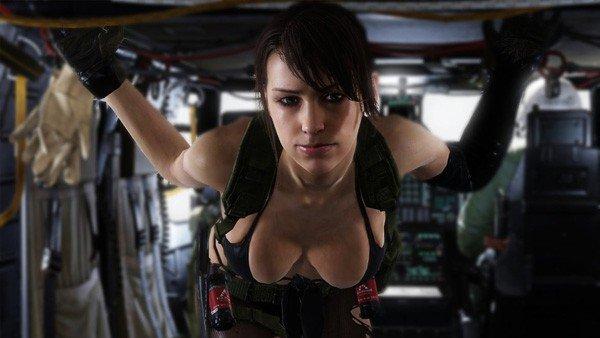 Los momentos más polémicos de los videojuegos en los últimos tiempos