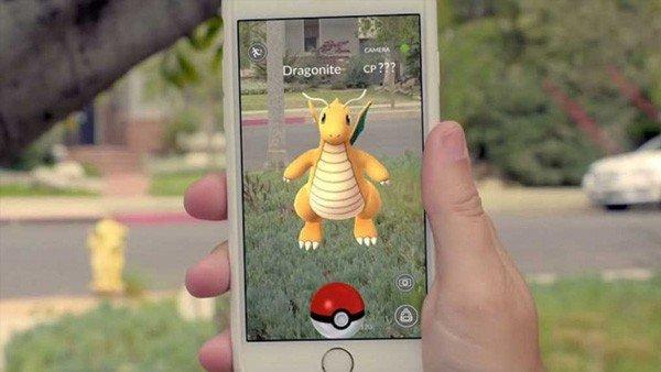 Pokémon GO: Un usuario encuentra otro cadáver mientras jugaba