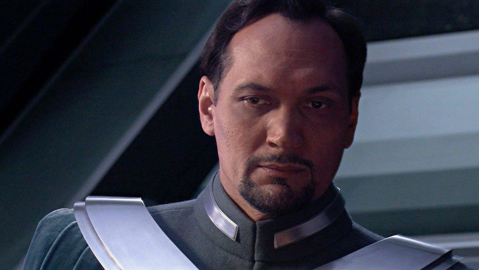 Star Wars: Rogue One contará con un cameo de Bail Organa