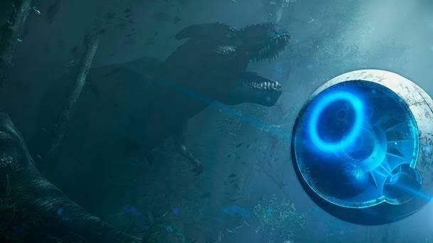 Gamescom 2016: Crytek llevará sus experiencias de realidad virtual a la feria