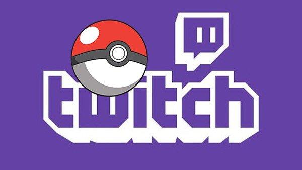 Pokémon GO: Twitch baneará a los usuarios que utilicen ayudas en sus retransmisiones