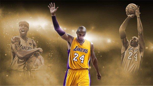 E-Sports: La NBA llega a los deportes electrónicos con NBA 2K Sports League