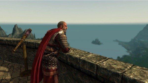 Skyrim recibirá la próxima semana 'Enderal', el mod que amplía su campaña