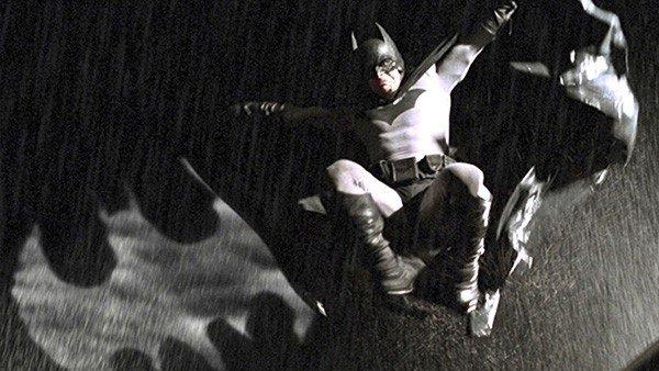 Batman: 7 películas del Caballero Oscuro que nunca fueron estrenadas