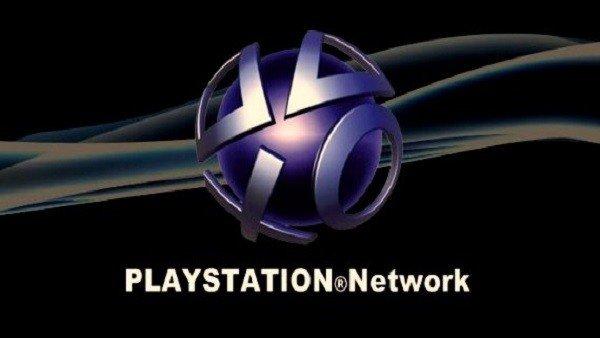 Sony ya puede cerrar cuentas inactivas de PlayStation Network en Europa