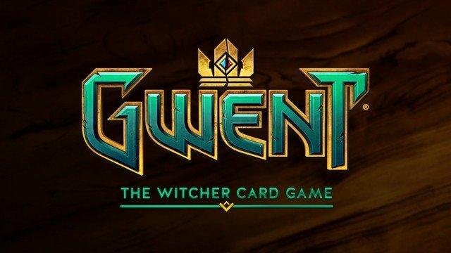The Witcher: Gwynt retrasa su beta cerrada hasta octubre