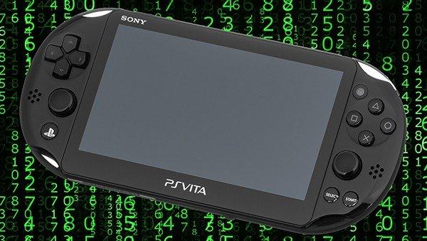 PlayStation Vita podría recibir un nuevo modelo llamado Trinity