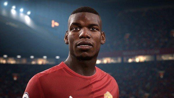 FIFA 17: Electronic Arts y el Manchester United alcanzan un acuerdo de colaboración
