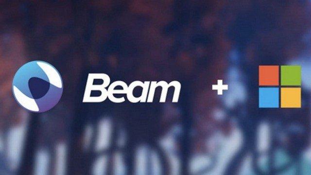 Microsoft compra Beam e integrará su servicio en Xbox Live
