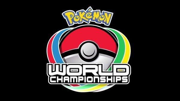 Pokémon: El campeonato del mundo de este año se celebrará sin público
