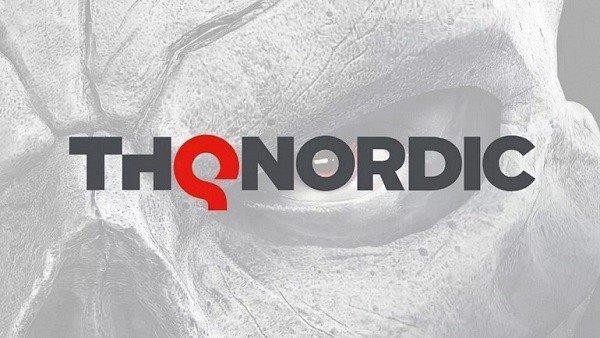 Nordic Games pasa a ser THQ Nordic y anuncia estar trabajando en 23 proyectos