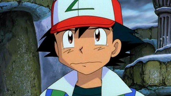 Pokémon GO: Los gimnasios ya tienen día de cierre oficial