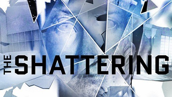 The Shattering, la nueva propuesta terrorífica protagonizada por el color blanco