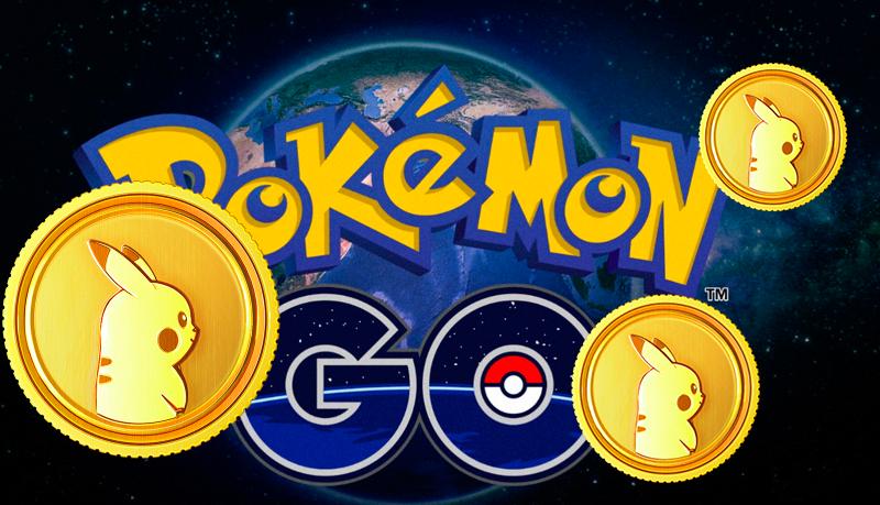 Pokémon GO: Una empresa oferta pagar a sus empleados con pokémonedas