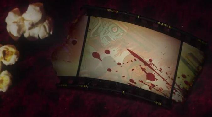 Call of Duty: Infinite Warfare: Su Modo Zombies ofrecerá nueva información la semana que viene