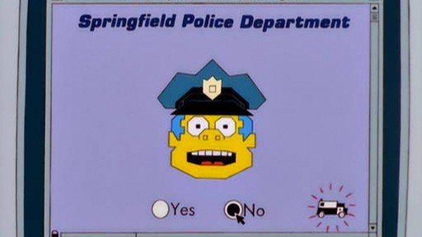 La policía de Londres crea una unidad para desenmascarar a los trolls en las redes