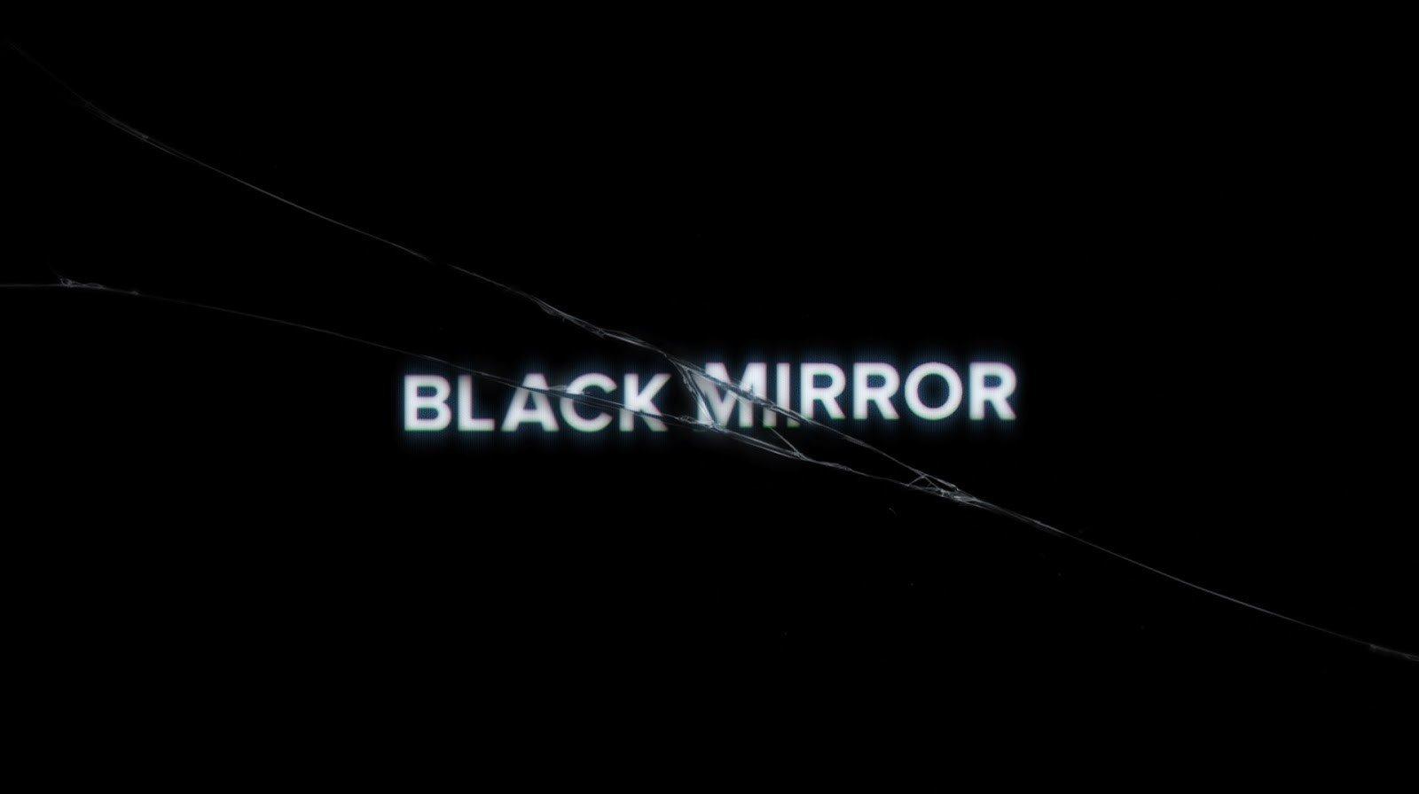 Pokémon GO: Así sería un episodio de Black Mirror dedicado al juego