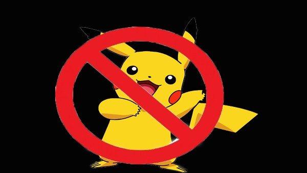 Pokémon GO queda prohibido para los trabajadores de Volkswagen