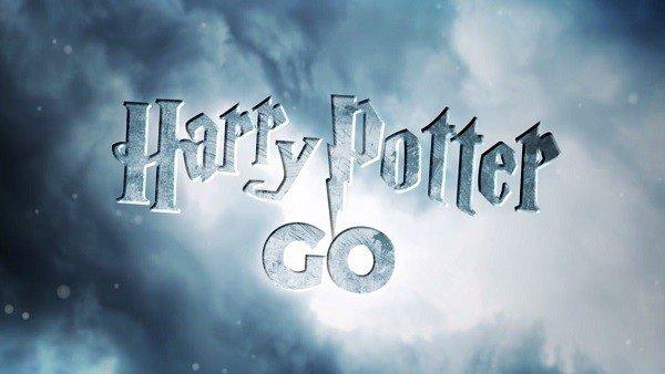 Harry Potter GO: Un vídeo muestra qué aspecto tendría el juego