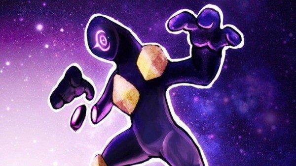 Los creadores de Pokémon Uranium aseguran que el juego sigue vivo