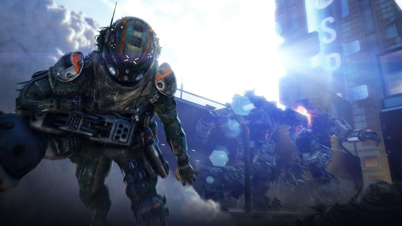 Titanfall 2: Un speedrunner completa la campaña en poco más de hora y media